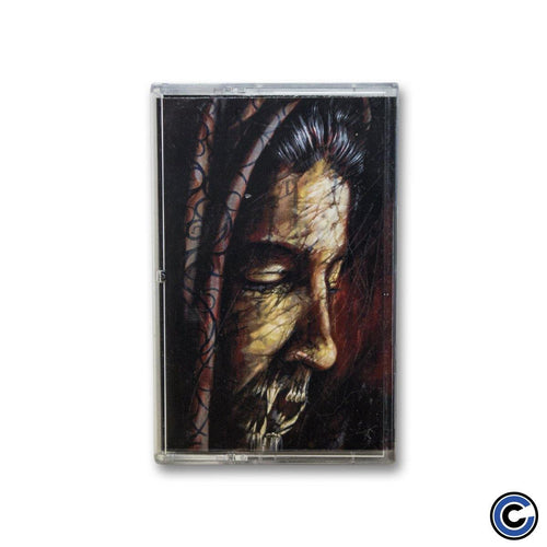 "Mother of Mercy ""1+2"" Cassette Tape"