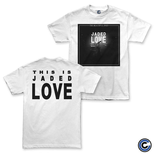 "The Beautiful Ones ""This Is Jaded Love"" Shirt"