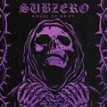 "Subzero ""House of Grief"" 7"""