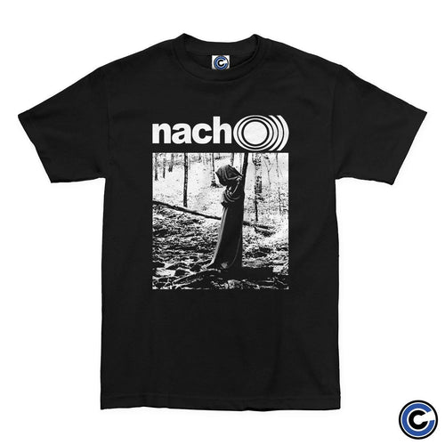 "Weekend Nachos ""Sunn"" Shirt"