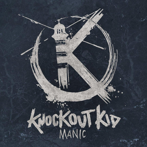 "Knockout Kid ""Manic"""