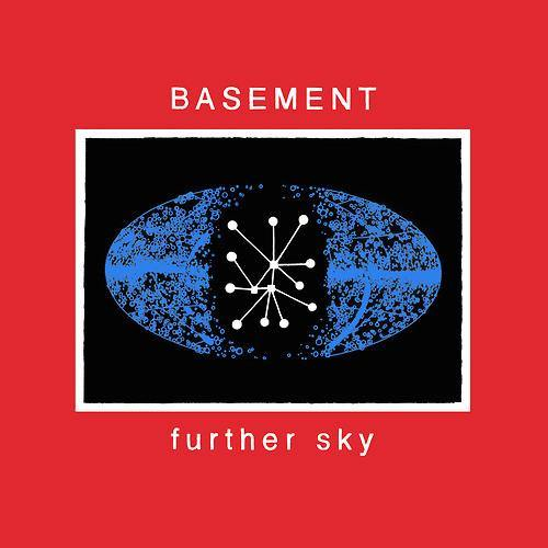 "Basement ""Further Sky"" 7"""