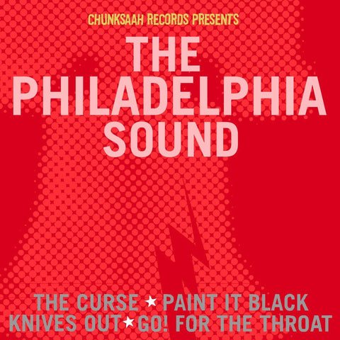 "V/A ""The Philadelphia Sound"""