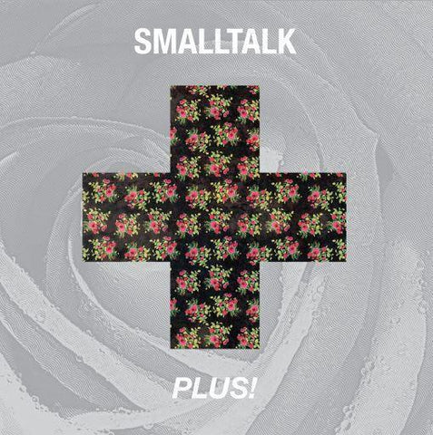 "Smalltalk ""Plus!"""