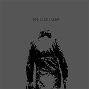 "Buy Now – Doubledealer ""Demo MMIX"" 7"" – Cold Cuts Merch"