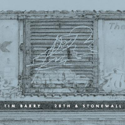 "Tim Barry ""28th and Stonewall"""