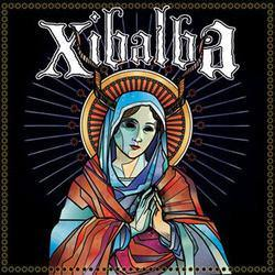 "Buy Now – Xibalba ""Xibalba"" – Cold Cuts Merch"