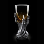 Game of Thrones Plexiglas Dragon Claw Cup