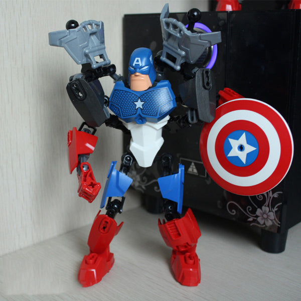 captain-america-building-blocks