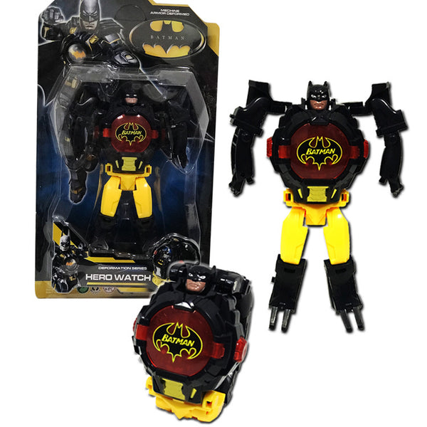 batman-watch