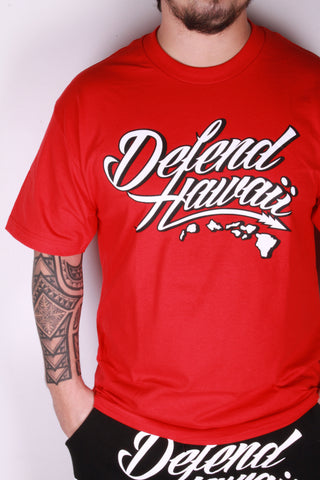 DH ! WILDSTYLE SHADOW  RED WHT/BLK