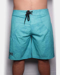 DH ! PERFECT GETAWAY BOARDSHORTS