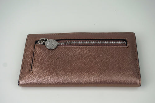 Savvy wallet - in 3 colours