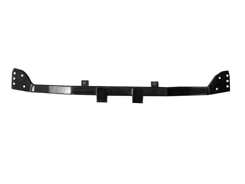 13654-N Mounting Bar for Hood International 4300 - BC Heavy Truck Solutions