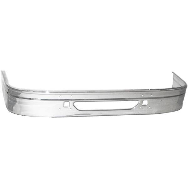 13960-N International 9200 Bumper Clad 13In - BC Heavy Truck Solutions