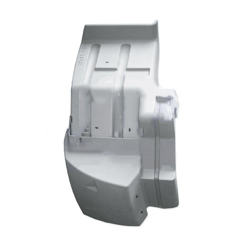 15856-L International Prostar Fender Extension L Replaces OEM# 3877863C92 - BC Heavy Truck Solutions