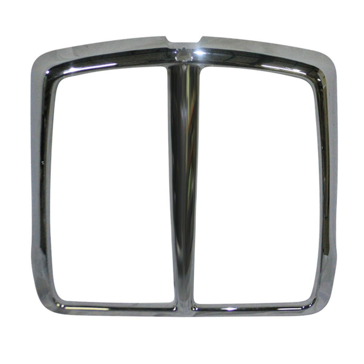 15094-N Kenworth T660 Grille Surround - BC Heavy Truck Solutions