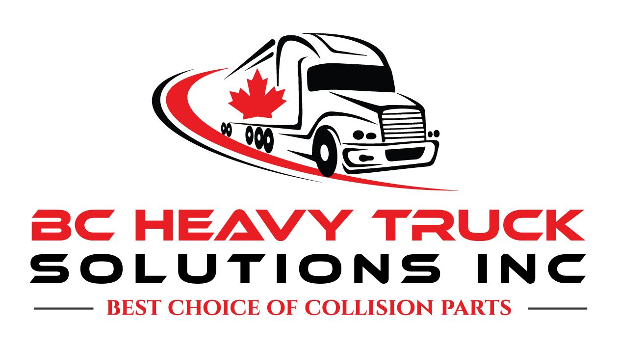 BC Heavy Truck Solutions