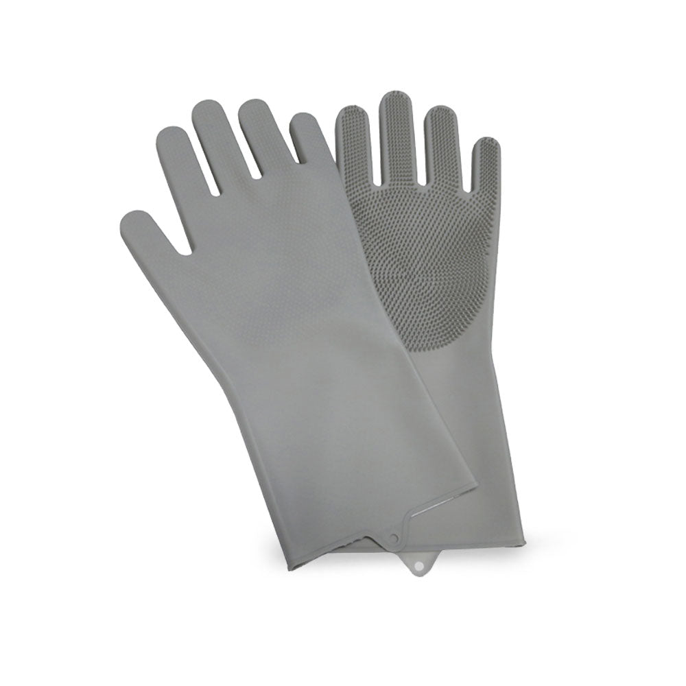 EasyClean Gloves