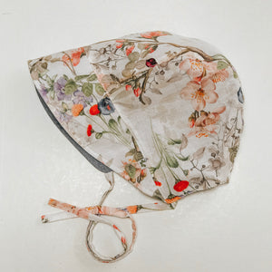 Bo Peep Bonnet | Wildflower