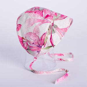 Bo Peep Bonnet | Lilly