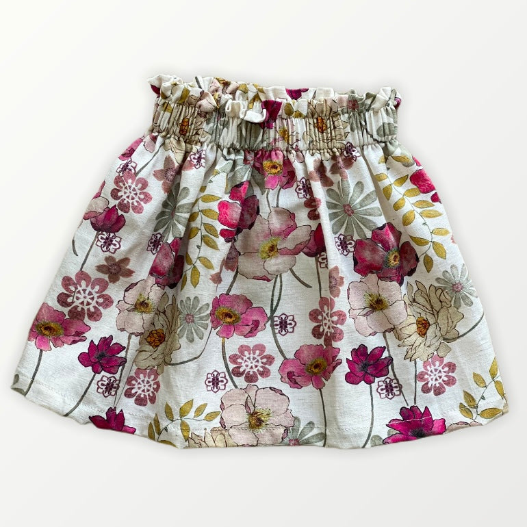 Tilly Skirt | Dreaming Poppy