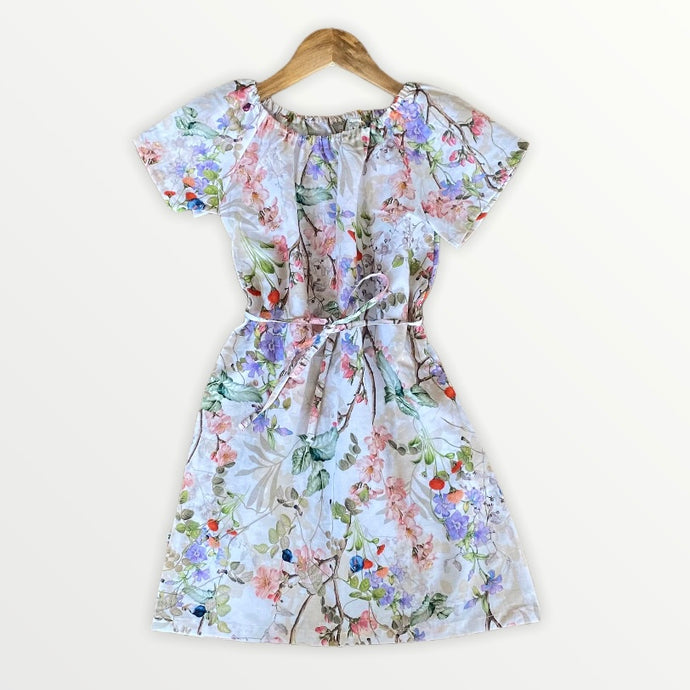 Pixie Dress | Wildflower