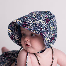 Bo Peep Bonnet | Midnight Garden