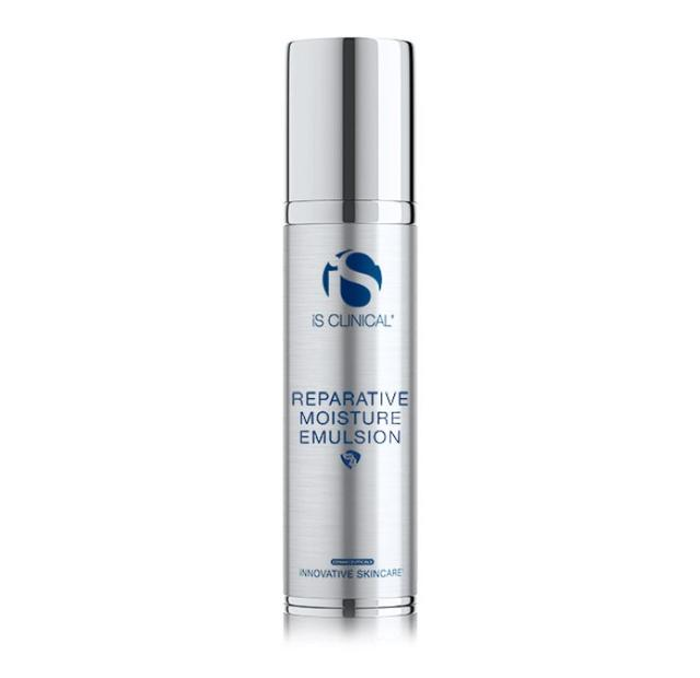 iS Clinical Reparative Moisture Emulsion - Neo-Derm