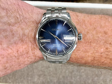 Load image into Gallery viewer, Seiko Presage Automatic Watch