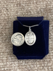ICE Watch: Men's Vintage Multi-Function Watch With Stop Watch And Rotating Bezel