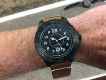"Load image into Gallery viewer, Men's Ice Watch ""Heritage-Robusta"""