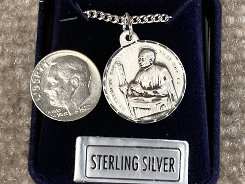 Silver And Rose Gold Plated Bracelet