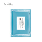 Dr. Althea Water Glow Aqua Ampoule Mask