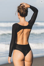 Load image into Gallery viewer, Soulti Surf Suit - Miss Simple