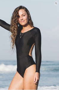 Soulti Surf Suit - Miss Simple