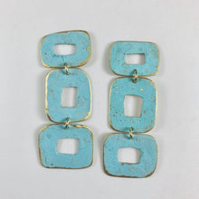 Load image into Gallery viewer, Nias Alotau Earrings