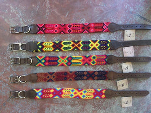 Dog Collar - XL