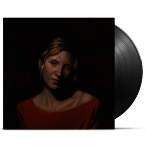 Helena Deland / Someone New - LP Vinyl