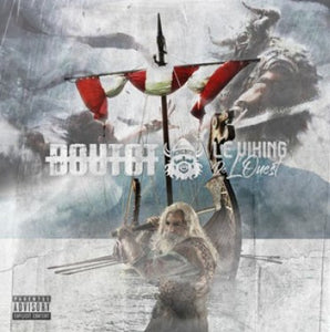 Boutot / Le Viking De L'Ouest - CD