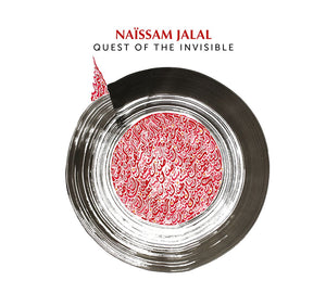 Naïssam Jalal / Quest Of The Invisible - 2CD