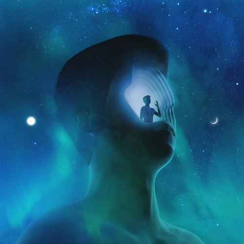 Petit Biscuit / Presence - CD