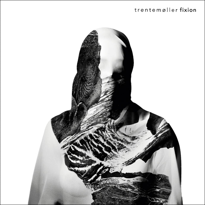 Trentemøller / Fixion (Limited Edition) - 2LP Vinyl