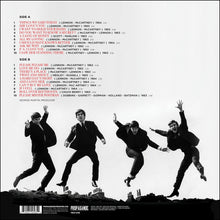 Charger l'image dans la galerie, The Beatles / First Hits - LP Vinyl