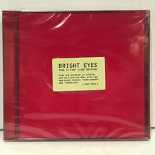 Charger l'image dans la galerie, Bright Eyes / Take It Easy (Love Nothing) - CD Single