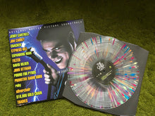 Charger l'image dans la galerie, The Cable Guy / Original Motion Picture Soundtrack - 2LP Vinyl