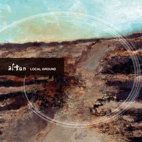Altan / Local Group - CD