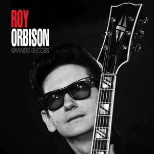 Roy Orbison / Grands succès - CD