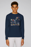 Sheldonian Oxford sweatshirt