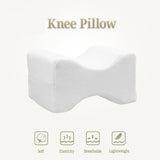 Knee Pillow
